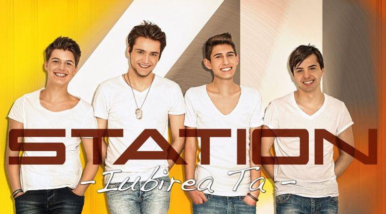 station-4-videoclip-iubirea-ta