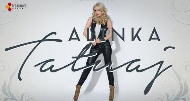 Alinka – Tatuaj