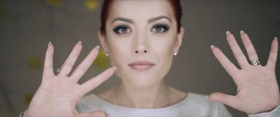 Elena-Gheorghe-Acasa-la-noi