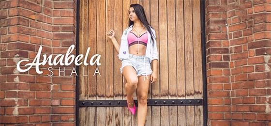 Shala-Anabela